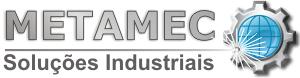 Metamec Soluções Industriais